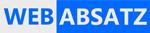 Digitalagentur Webabsatz
